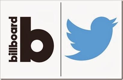 billboard-twitter
