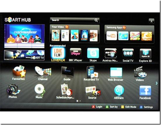440x330-samsung-ue40d6530-smart-hub