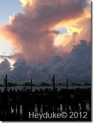 Key West 096