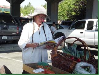 Farmer's Market Missoula 044