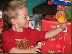2013-11-25 Christmas 2013 547