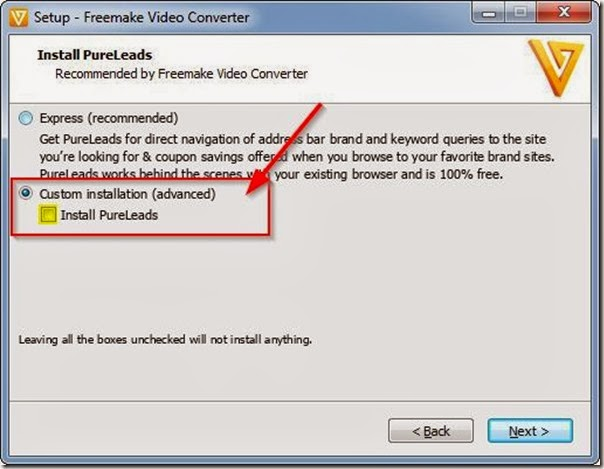 Setup - Freemake Video Converter-2014-03-05 20_07_24