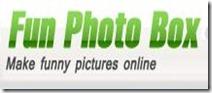 CLIQUE AQUI E ACESSE www.funphotobox.com