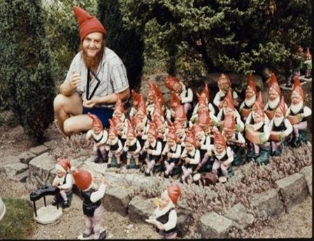 gnomelover