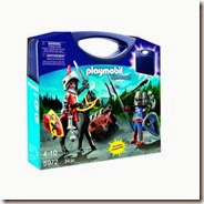 playmobil-5972-valisette-chevaliers