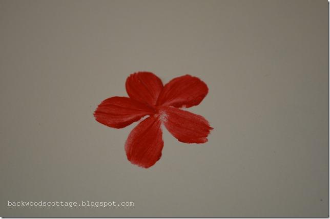 easyflowers 003