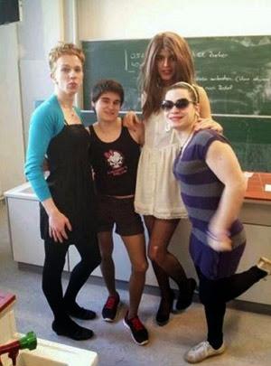 405-Geschlechtertausch-2014-Frauenlobstraße-High-School