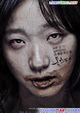 Quái Vật Hàn Quốc