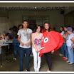NamoroCristao15-2013.jpg