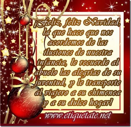 frases navidad (7)