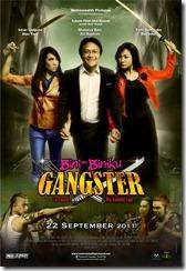 Bini-Biniku-Gangster