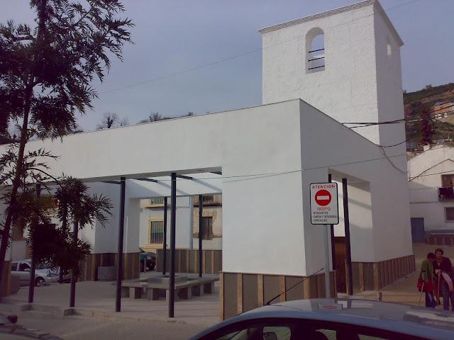 Restauración Antigua Inglesia 2.jpg
