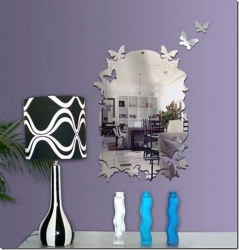 espelhosdecorativos9