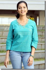 actress_swathi_new_photoshoot_pic