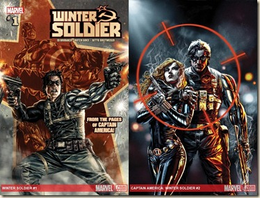 Marvel-WinterSoldier-01&02