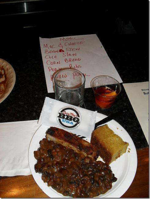 BBQ_Dinner2