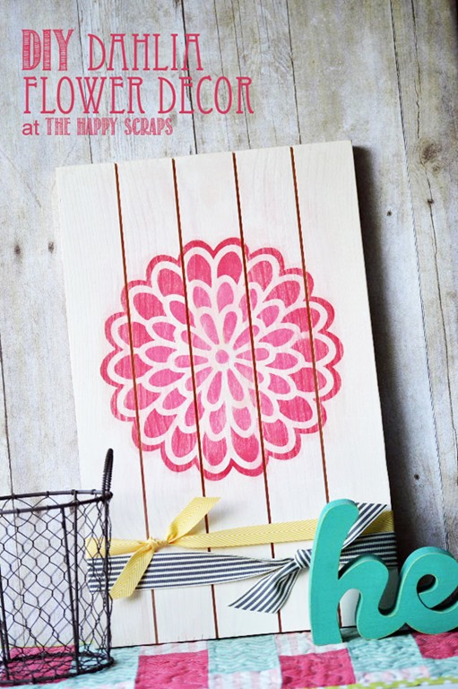 DIY-dahlia-flower-decor
