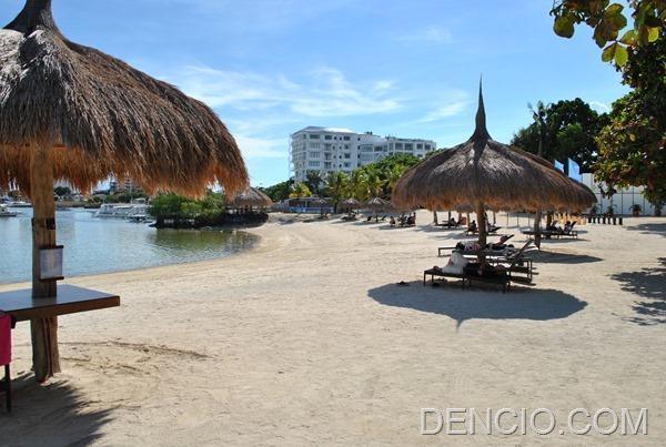 Maribago Bluewater Resort 149