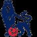 Jadwal Liga Inggris Minggu 30 Desember 2012