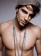 Kevin Cote model - DEMIGODS (7)