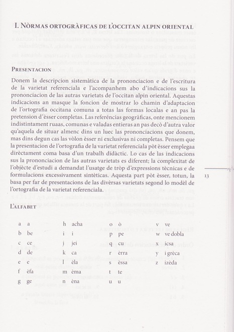 normalizacion pagina 1