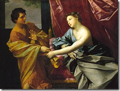 Joseph_and_Potiphar_Guido_reni_