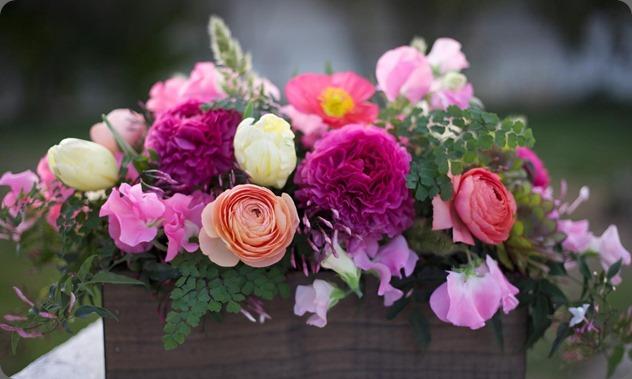 856395_10151778754178868_2146671724_o bella fiori