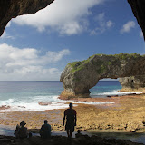 SightsOfNiue