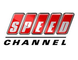 Speed-Channel