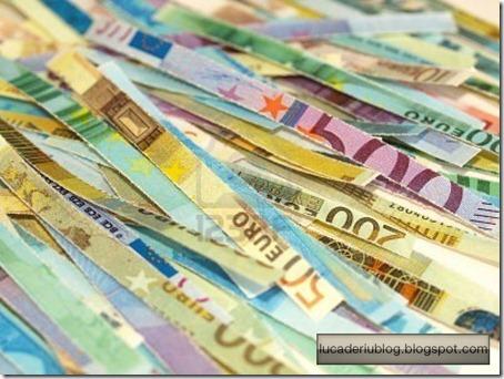 lucaderiublog.blogspot.com_libretti_portatore_soldi_sprecati_stato_italia_01