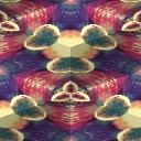 Kaleidoscope27