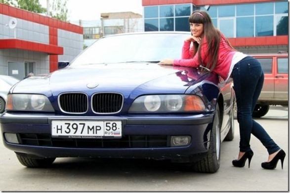 cars-women-russia-30