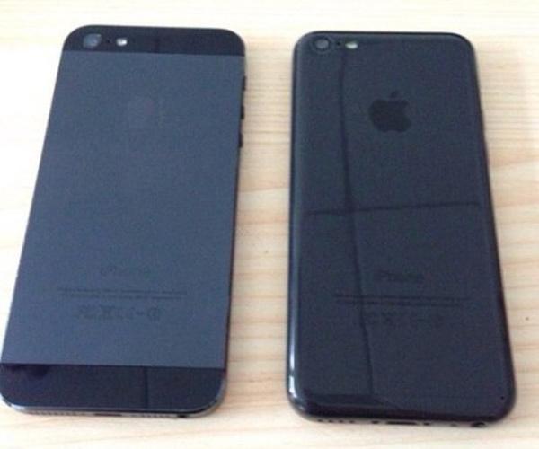 iphone 5c iphone 5