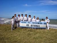 Mar del Plata 2010 - 001.jpg