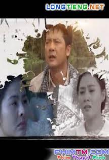 Dòng Nhớ - Phim Việt Nam Tập 34End