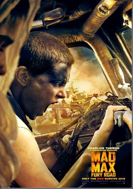 Mad_Max__Fury_Road_Furiosa