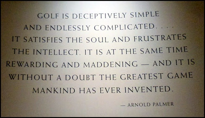 Arnold Palmer Quotes Awesome Arnold Palmer Quotes Captivating Arnold Palmer Quotes Quotehd