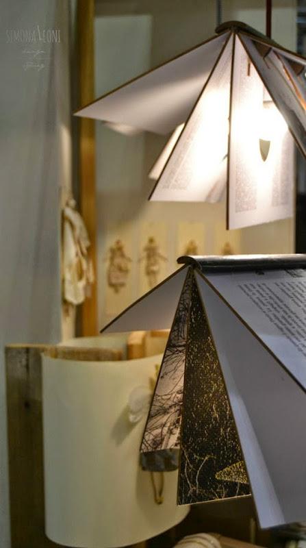 lampade-libro