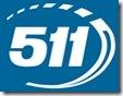 Logo511
