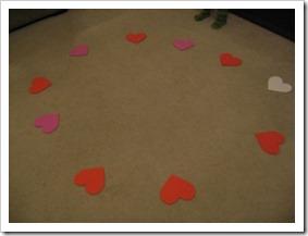 heartmusicalchairs2