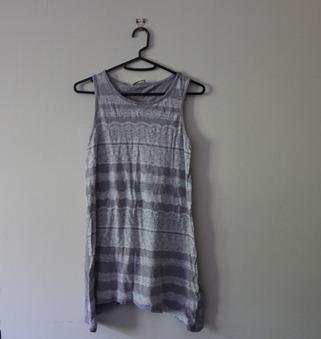 shop tigers wardrobe 054