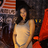 philippine transport show 2011 - girls (74).JPG