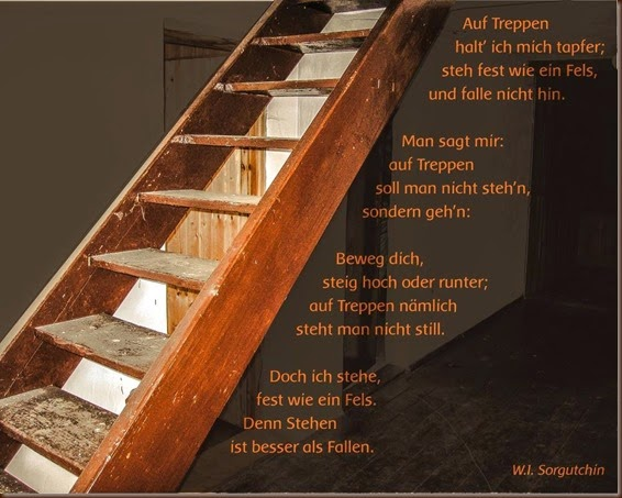 Treppe_DE_kl
