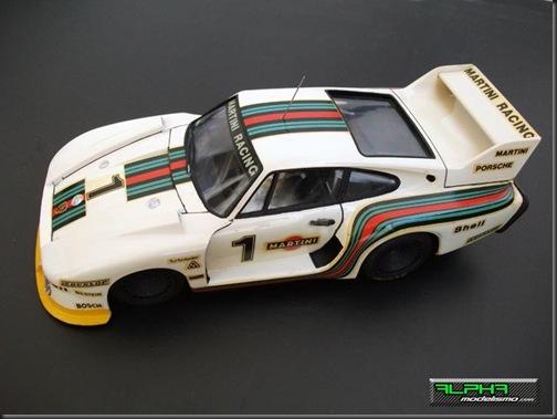 Porsche935-77