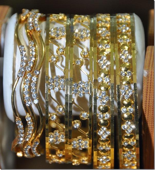 Trenz_Exhibiton_Jewellery (5)