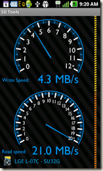 device-2012-03-15-092103