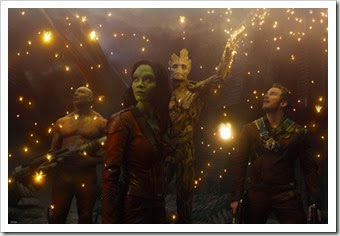 Guardians of the Galaxy3