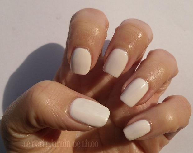 003-mua-cosmetics-all-nude-nail-polish-swatch-review