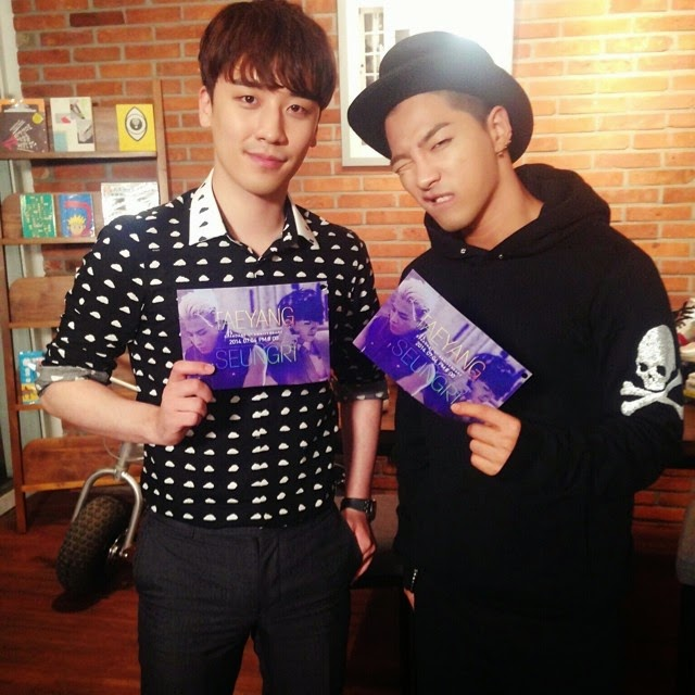 Seung Ri - Instagram - 04jul2014.jpg