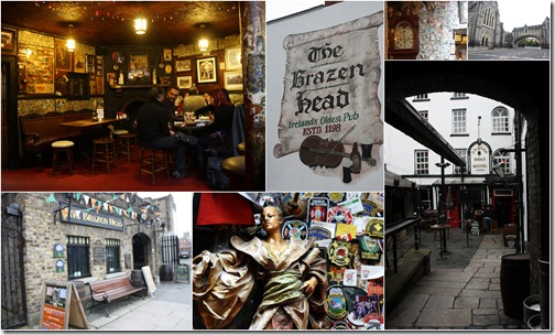 the-brazen-head-irelands-oldest-bar-pub-inn
